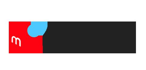 https://www-mercari-jp.akamaized.net/assets/img/common/jp/logo_horizontal.png?3856598694